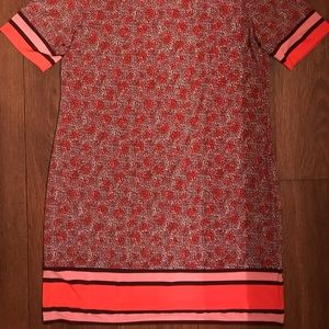 Michael Kors Dress ✨